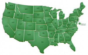usa-recycling-map-states-we-cover