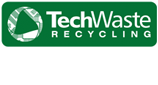 TechWasteRecycling