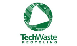 TechWaste Recycling | Huntington Beach, Orange County, California | E Waste Disposal Services