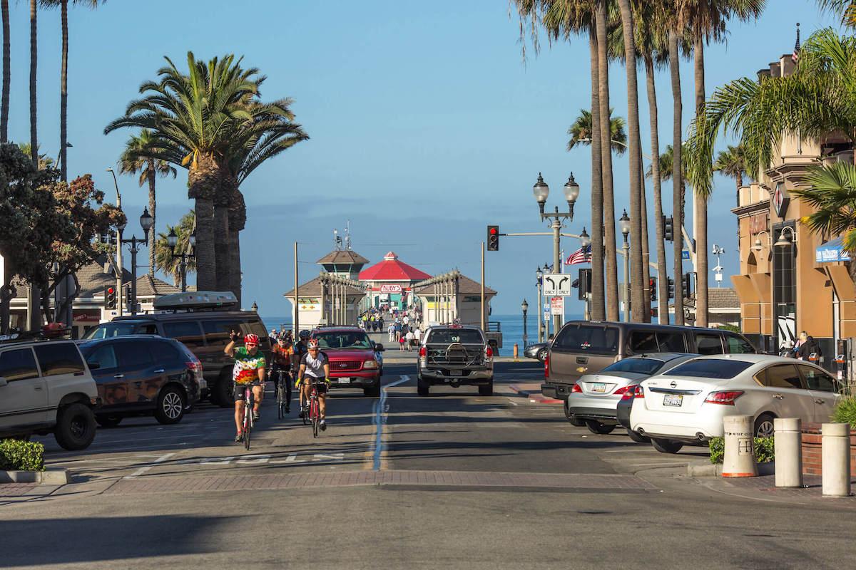 Huntington Beach Downtown Admin 2017 05 25t23 18 56 00