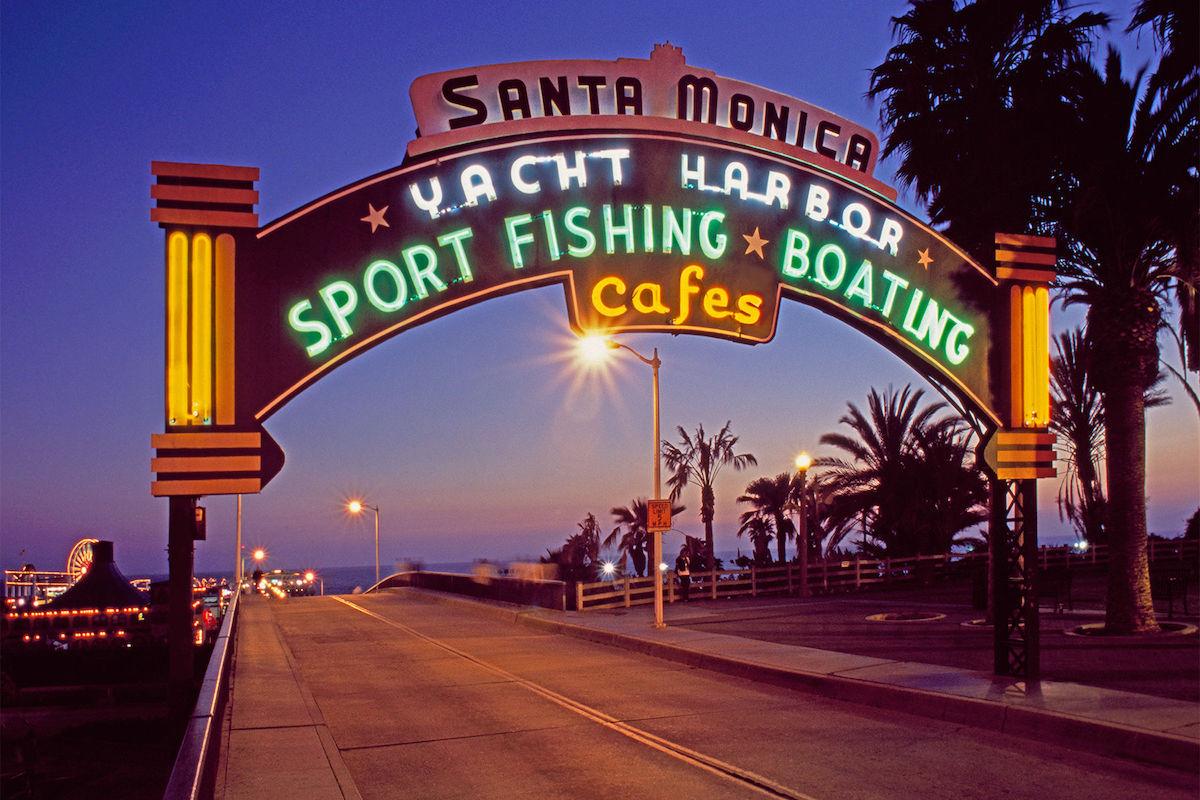 Santa Monica Ca Ewaste Recycling Amp Disposal Center